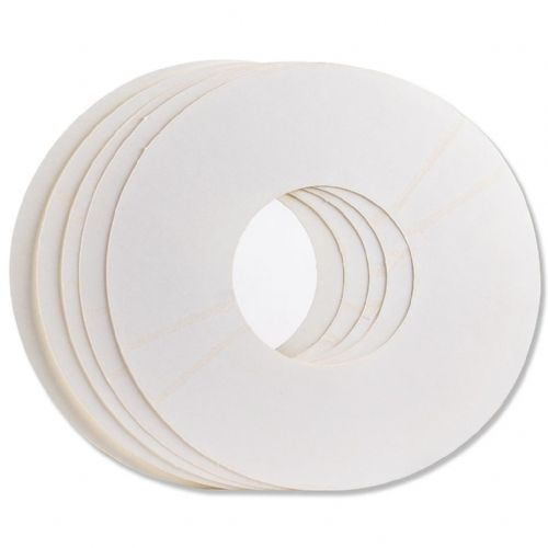 Vector T10 Replacement Glue Boards x 5